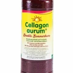 Cellagon Aurum-Berater-Florian-Hoffmann-Heilpraktiker-Lüneburger-Heide-