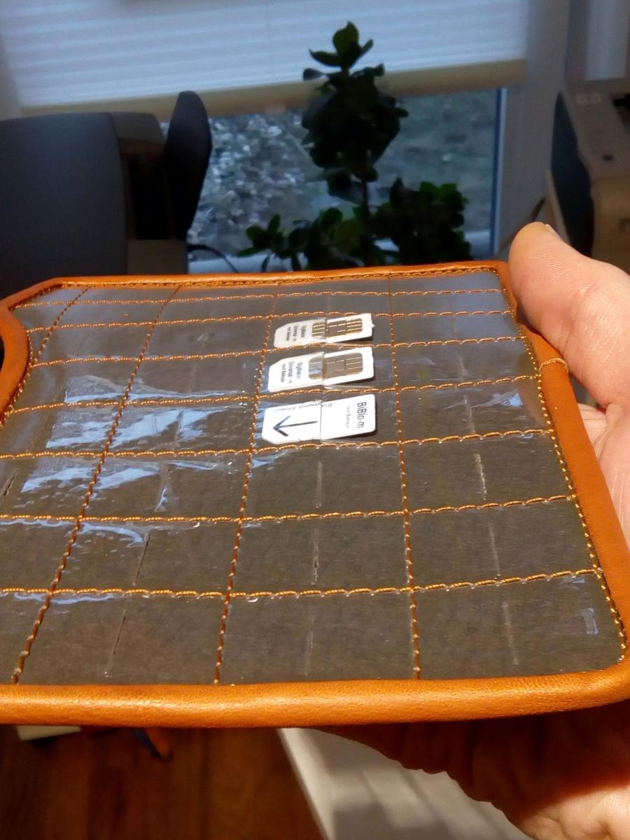 Chipcarten-für-Diamond-Shield-Zapper-Entgiftung-Meridianregulation-Immunsystem-Allergiebehandlung