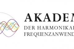 Akademie-Harmonikalische-Frequenzanwendung-e.V.