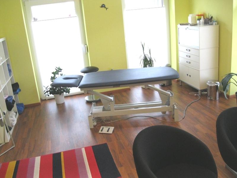 Osteopathiepraxis-Florian-Hoffmann-Heilpraktiker
