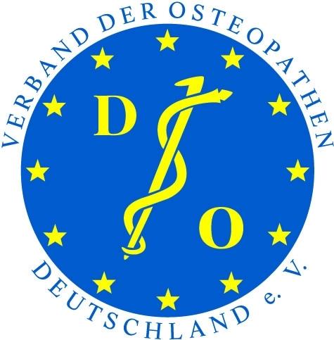 Verband-der-Osteopathen-e.v.