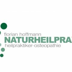 Osteopathie-Lüneburg-Uelzen-Naturheilpraxis--Florian-Hoffmann