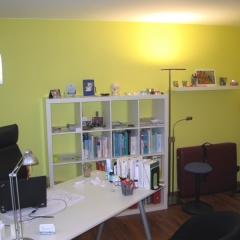 Sprechzimmer-Osteopath-Therapeut-Uelzen-Lüneburg-hell-und-freundlich
