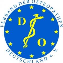 VOD-Florian-Hoffmann-Mitglied-im-Verband-der-Osteopathen-Uelzen-Lüneburg