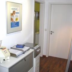 freundliche Praxis-Lüneburg-Uelzen-Osteopath-Heilpraktiker