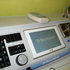 Trikombin-Info-Tag-Florian-Hoffmann-Heilpraktiker-Uelzen2