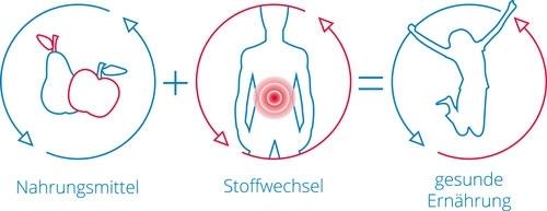 FLorian-Hoffmann-Heilpraktiker-Gesund-Aktiv