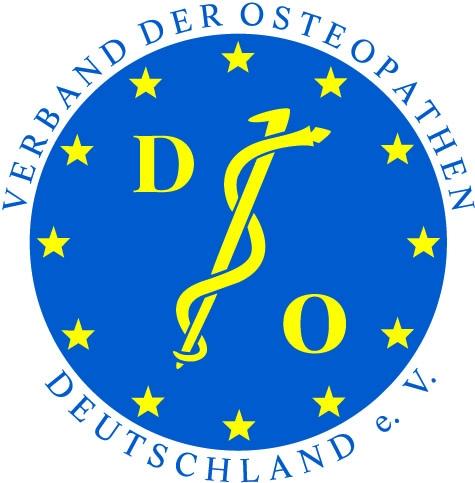 Florian Hoffmann Heilpraktiker Osteopathie uelzen Lüneburg