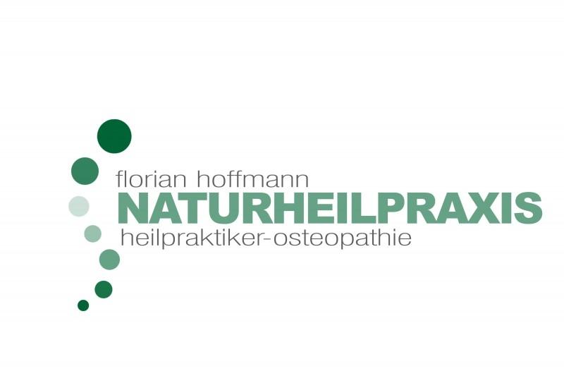 Florian Hoffmann Heilpraktiker Bioresonanz Uelzen Lüneburg