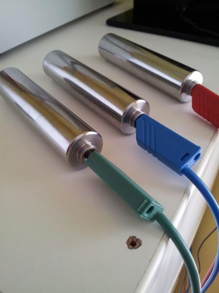 Trikombin-Elektroden-Edelstahl-e1489175254889