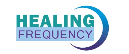 Healinng Frequency Software Clarkfrequenzen Rifefrequenzen