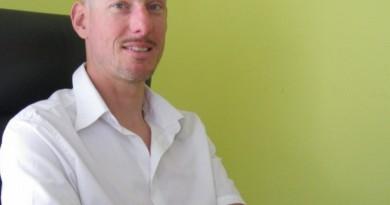 Florian Hoffmann Heipraktiker Osteopathie Beschwerdebilder