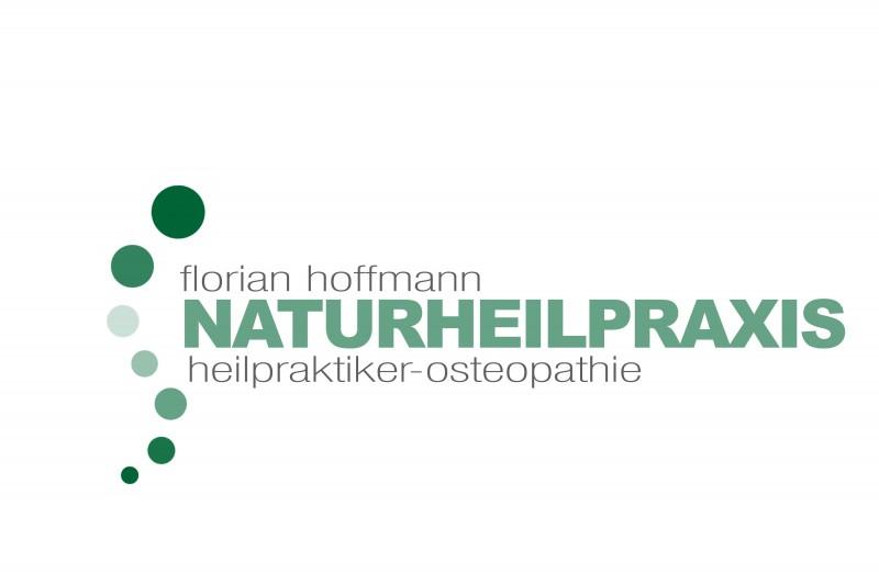 Heilpraktiker Osteopathie Florian Hoffmann Uelzen Lüneburg