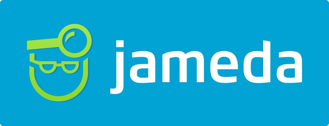 httpwww.jameda.de-ebstorf-heilpraktiker-osteopathieflorian-hoffmann