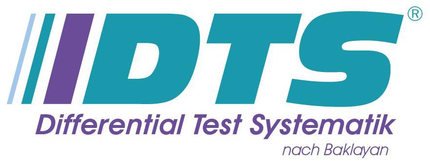 DTS Ampullen System