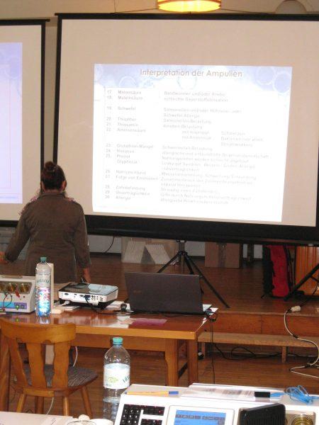 Trikombin Workshop 4