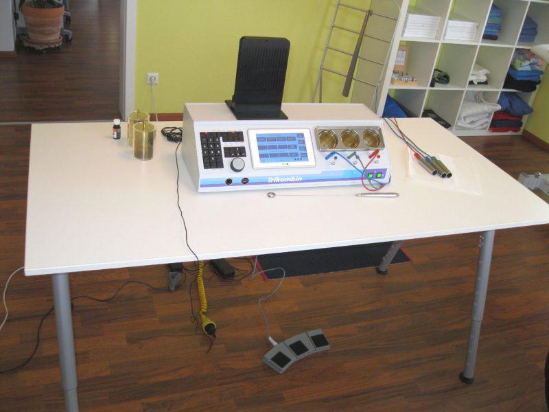 Trinkombin-Info-Tag-Schulung-Seminan-Bioresonanz-Florian-Hoffmann-Heilpraktiker 2