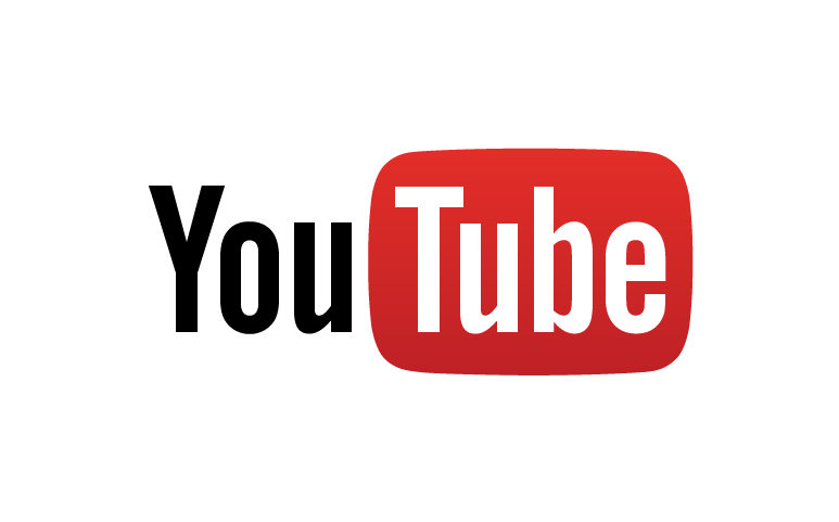 YouTube-logo-osteopathie trailer