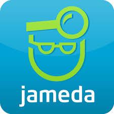 jameda button Empfehlung Bioresonanz