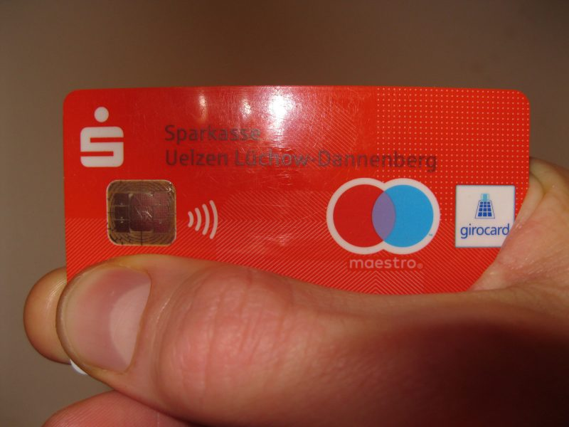 EC Cash Kreditkarte Bargeldloses Bezahlen Florian Hoffmann Naturheilpraxis ebstorf (1)