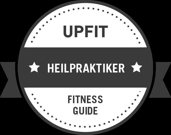 florian hoffmann heilpraktiker fitness guide upfit abnhem coaching ernährung stoffwechselanalyse
